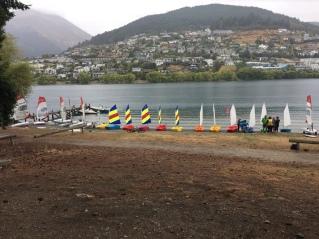 Wakatipu Yacht Club