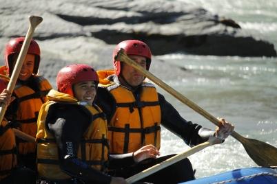 riverraft2