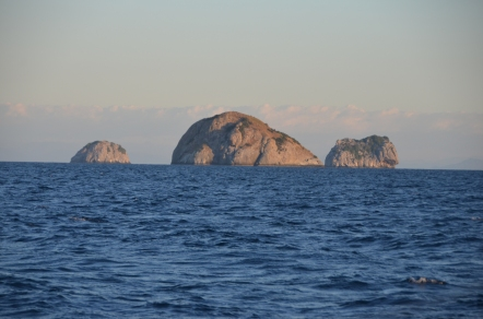 Islands of Madagascar